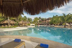 Catalonia Riviera Maya Resort & Spa Hotel - All-Inclusive - Cancun, Mexico